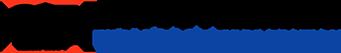 日本シャフト製造株式会社 WEBサイト